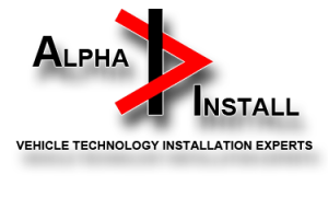alpha-install-mobile-communications-installer